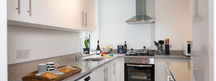 Muswell Hill Serviced Accommodation, London - Corporate Apartments Available Now! Book Cheap Corporate Apartments in the heart of North London   Urban Stay