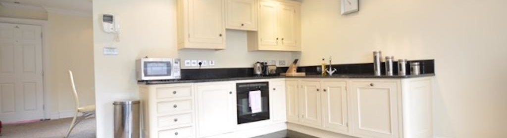Short Let Apartments Windsor, UK - Guards View - Book Pet-Friendly Luxury Serviced Apartments near Windsor Castle with Parking & Free WiFi I Urban Stay