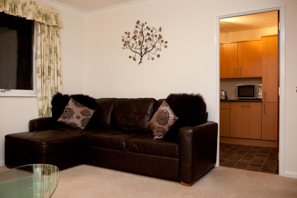 Aberdeen-Accommodation---Great-Western-Road-Apartments---Aberdeen-City-Centre---Urban-Stay-11