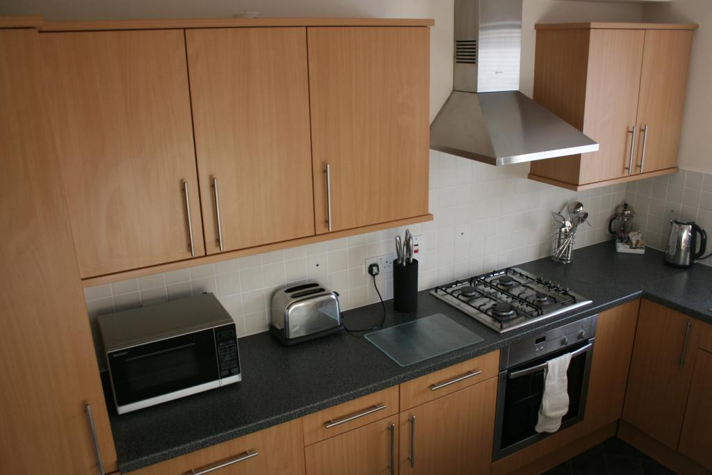 Aberdeen-Accommodation---Great-Western-Road-Apartments---Aberdeen-City-Centre---Urban-Stay-14