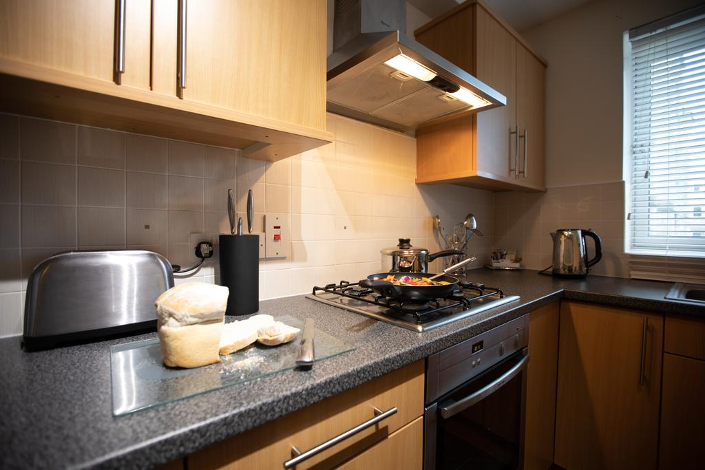 Aberdeen-Accommodation---Great-Western-Road-Apartments---Aberdeen-City-Centre---Urban-Stay-6