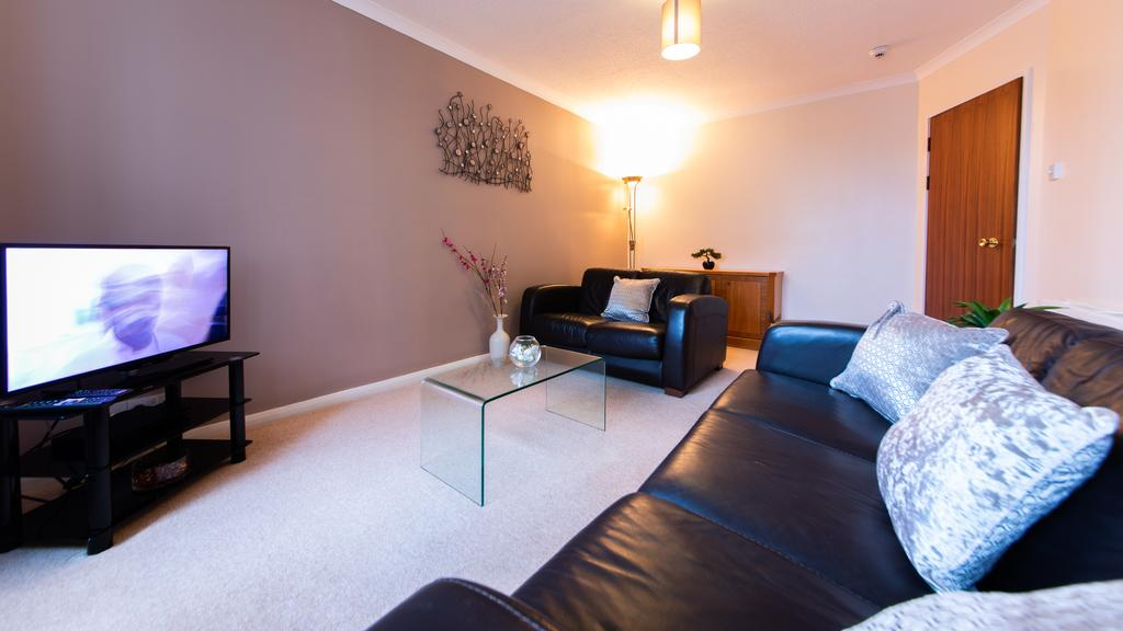 Aberdeen-Accommodation---Great-Western-Road-Apartments---Aberdeen-City-Centre---Urban-Stay-7