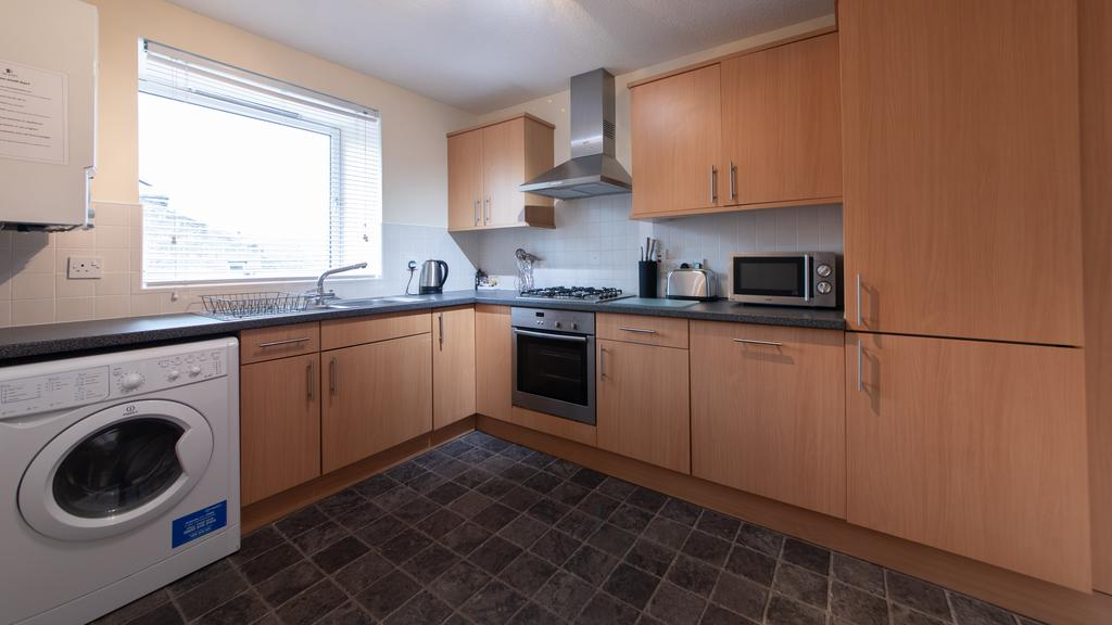 Aberdeen-Accommodation---Great-Western-Road-Apartments---Aberdeen-City-Centre---Urban-Stay-9