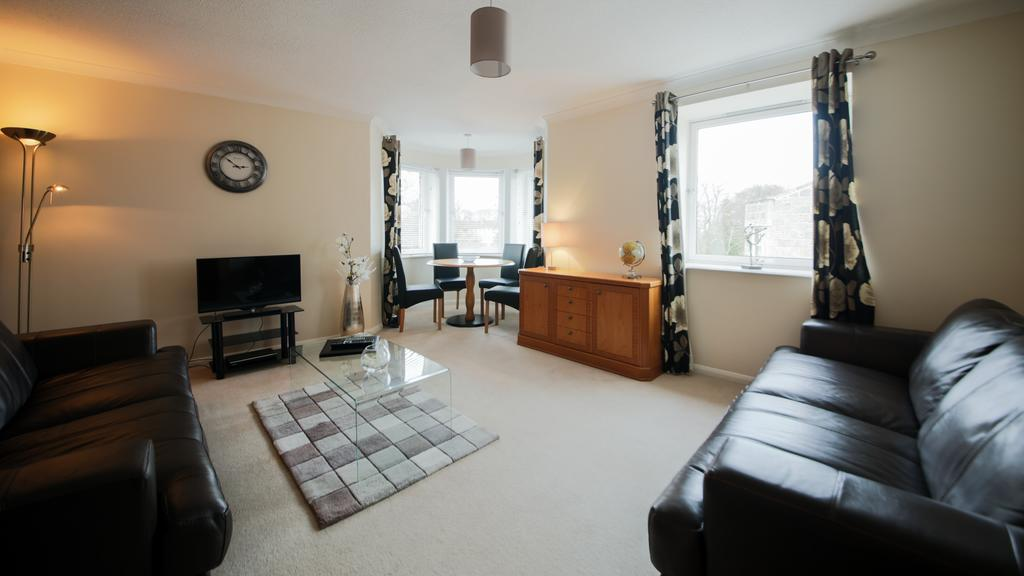 Aberdeen-Accommodation---Great-Western-Road-Apartments---Aberdeen-City-Centre---Urban-Stay