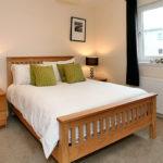 Aberdeen Cheap Accommodation - Kepplestone Apartments Near The Hill of Rubislaw - Urban Stay 5