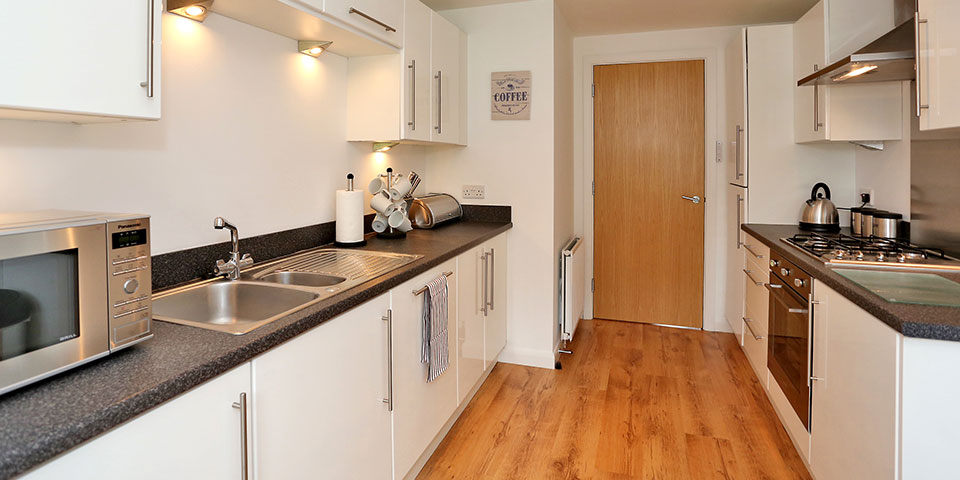 Aberdeen-Cheap-Apartments---Mackie-Place-Apartments-Near-Cairngorms-National-Park---Urban-Stay-2