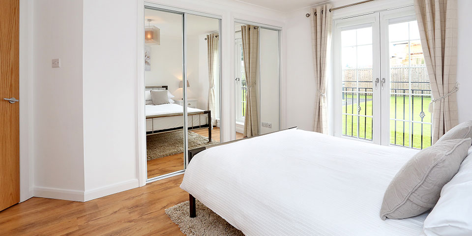 Aberdeen-Cheap-Apartments---Mackie-Place-Apartments-Near-Cairngorms-National-Park---Urban-Stay-3