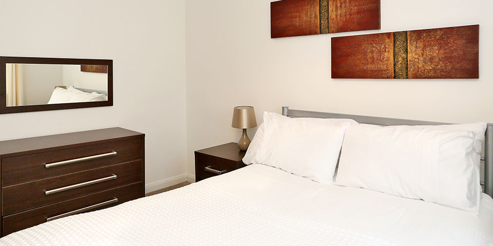 Aberdeen-Cheap-Apartments---Mackie-Place-Apartments-Near-Cairngorms-National-Park---Urban-Stay-7