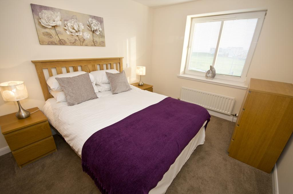 Aberdeen-Corporate-Accommodation---Aberdeen-Beach-Apartments---Urban-Stay