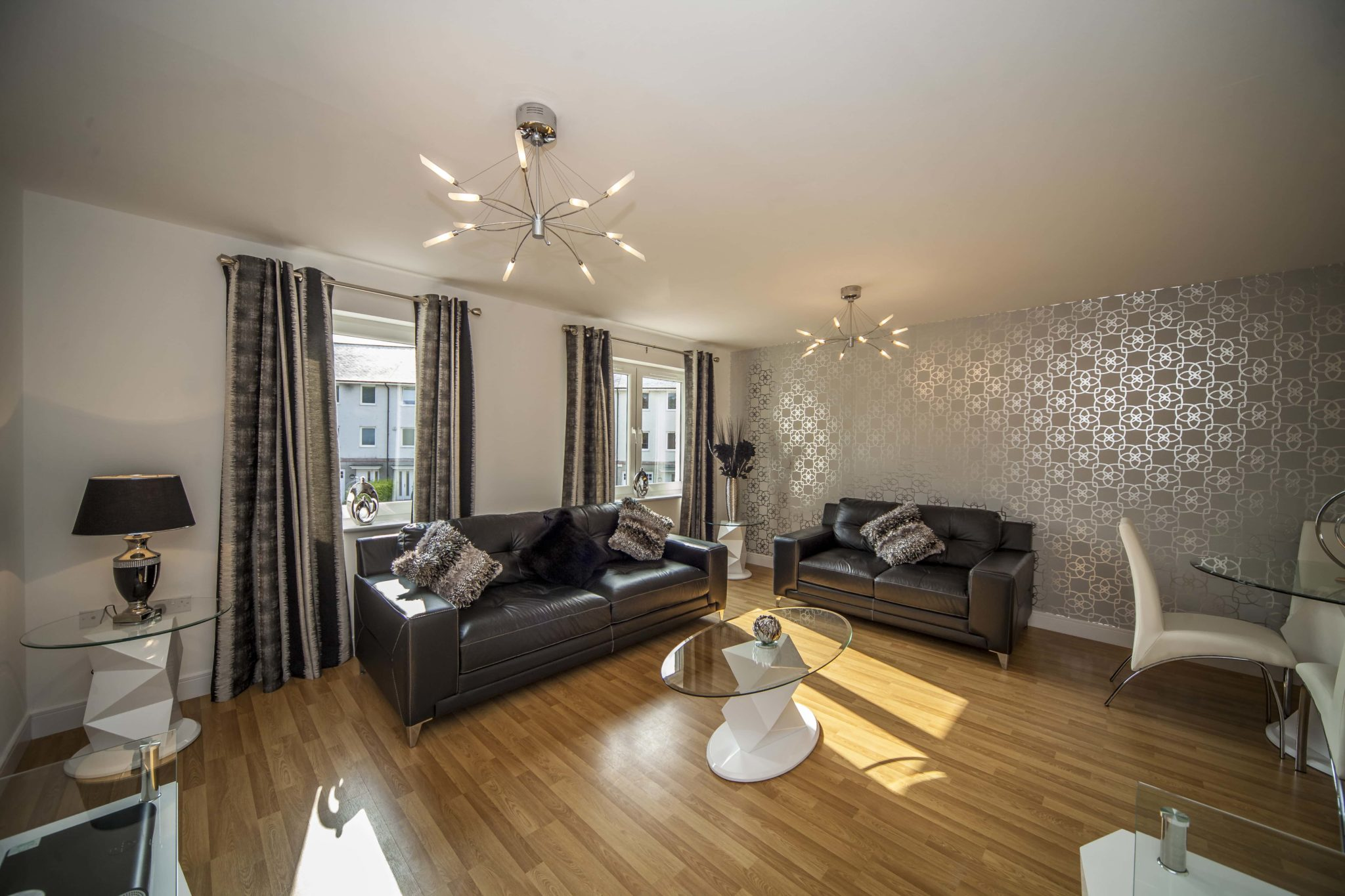 Aberdeen-Corporate-Apartments---Westbank-Fonthill-Road-Apartments---Urban-Stay-2