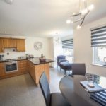 Aberdeen Corporate Apartments - Westbank Fonthill Road Apartments - Urban Stay 3