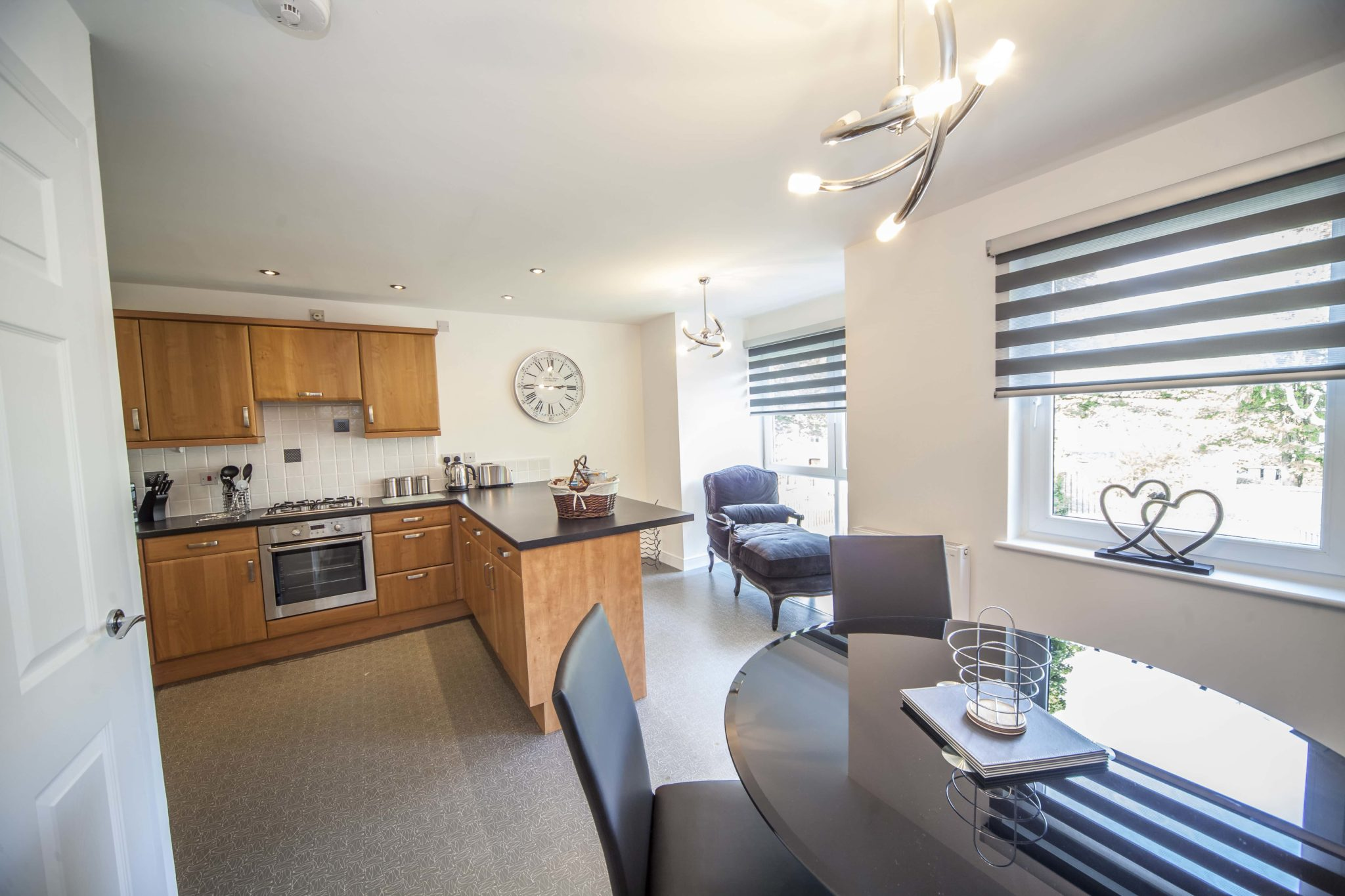 Aberdeen-Corporate-Apartments---Westbank-Fonthill-Road-Apartments---Urban-Stay-3