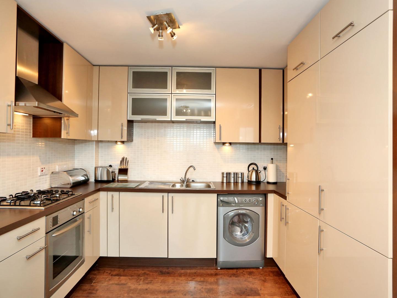 Aberdeen-Luxury-Accommodation---Bothwell-Road-Apartments-Near-Beach-Leisure-Centre---Urban-Stay-4