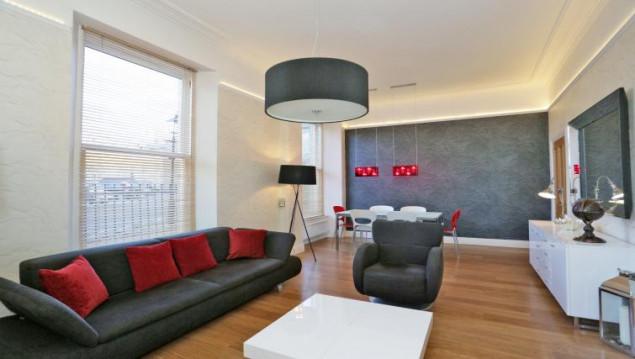 Aberdeen-Luxury-Apartments---Golden-Square-Apartments-Near-Aberdeen-Maritime-Museum---Urban-Stay-1