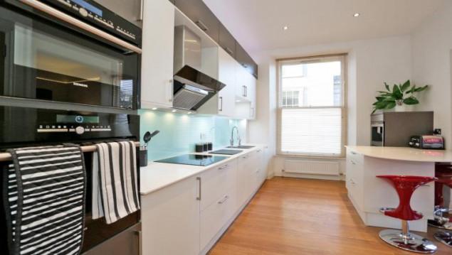 Aberdeen-Luxury-Apartments---Golden-Square-Apartments-Near-Aberdeen-Maritime-Museum---Urban-Stay-2