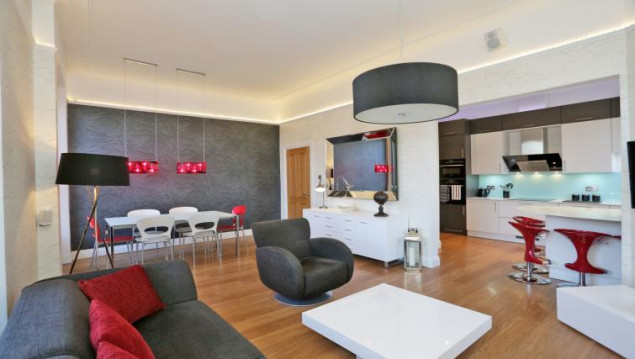Aberdeen-Luxury-Apartments---Golden-Square-Apartments-Near-Aberdeen-Maritime-Museum---Urban-Stay-4