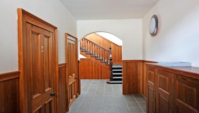 Aberdeen-Luxury-Apartments---Golden-Square-Apartments-Near-Aberdeen-Maritime-Museum---Urban-Stay-6