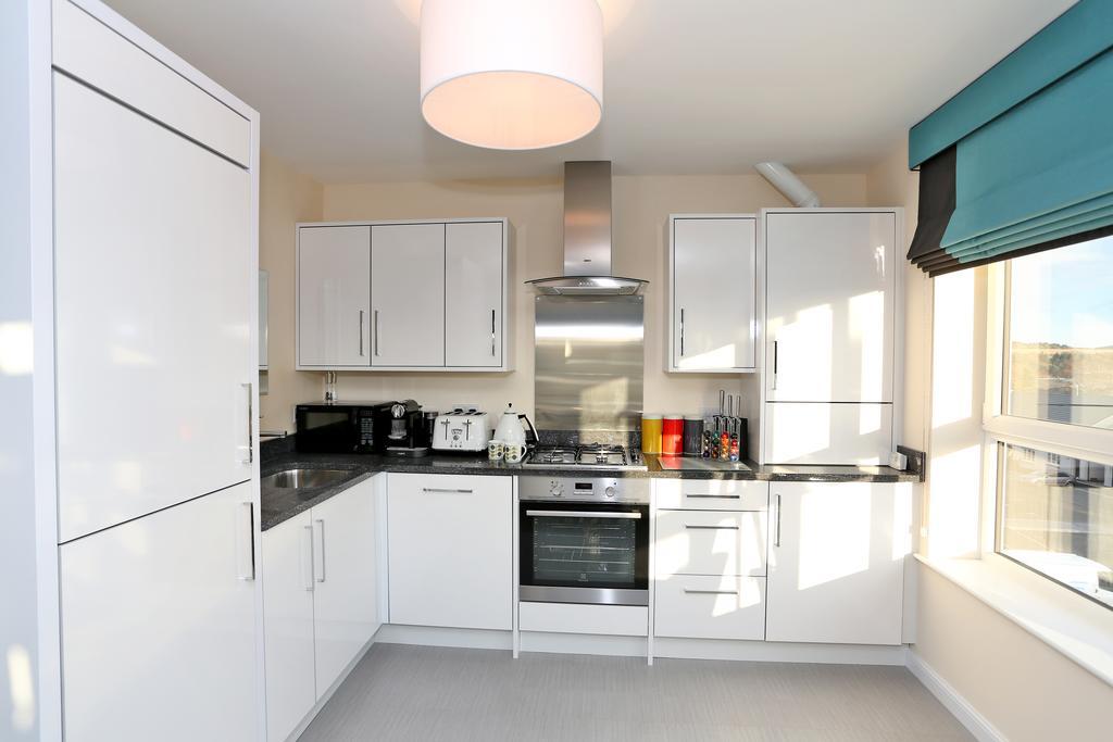 Aberdeen-Self-catering-Accommodation---Burnside-Road-Apartments-Near-University-of-Aberdeen---Urban-Stay-10