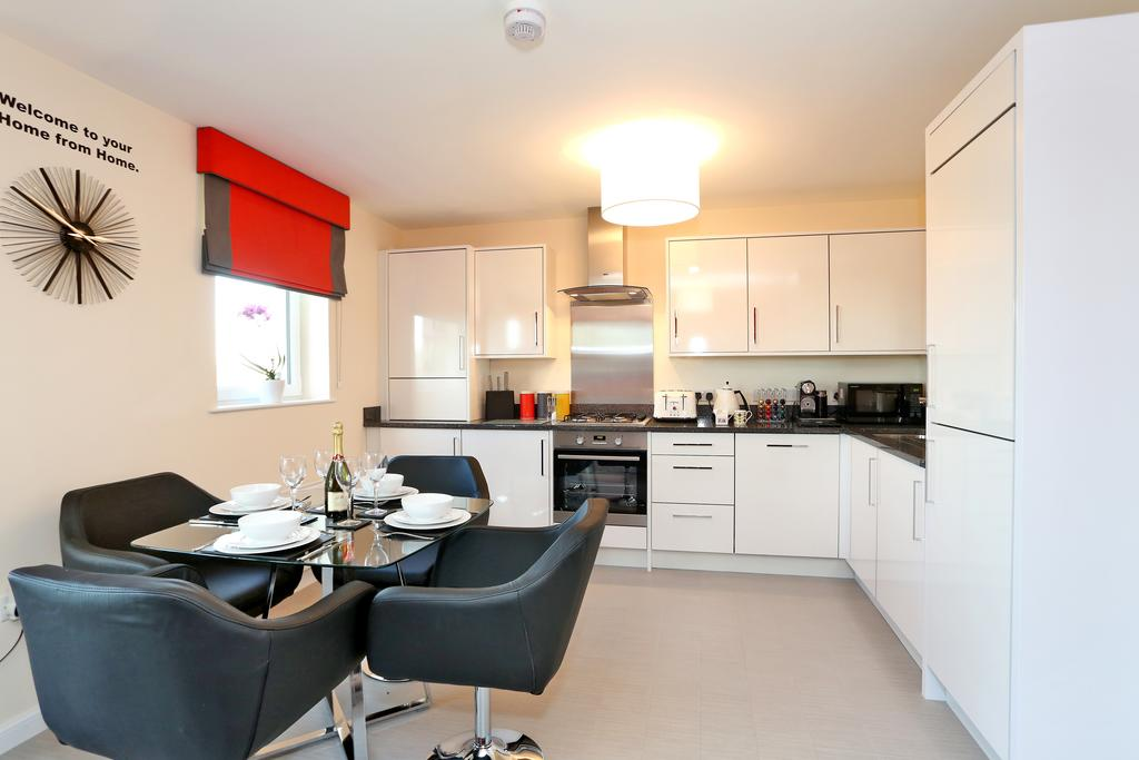 Aberdeen-Self-catering-Accommodation---Burnside-Road-Apartments-Near-University-of-Aberdeen---Urban-Stay-13