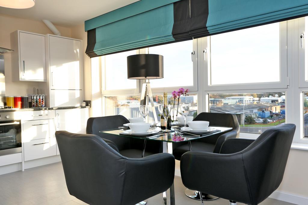 Aberdeen-Self-catering-Accommodation---Burnside-Road-Apartments-Near-University-of-Aberdeen---Urban-Stay-14