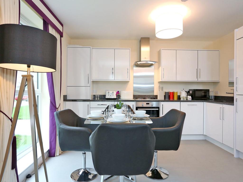 Aberdeen-Self-catering-Accommodation---Burnside-Road-Apartments-Near-University-of-Aberdeen---Urban-Stay-15