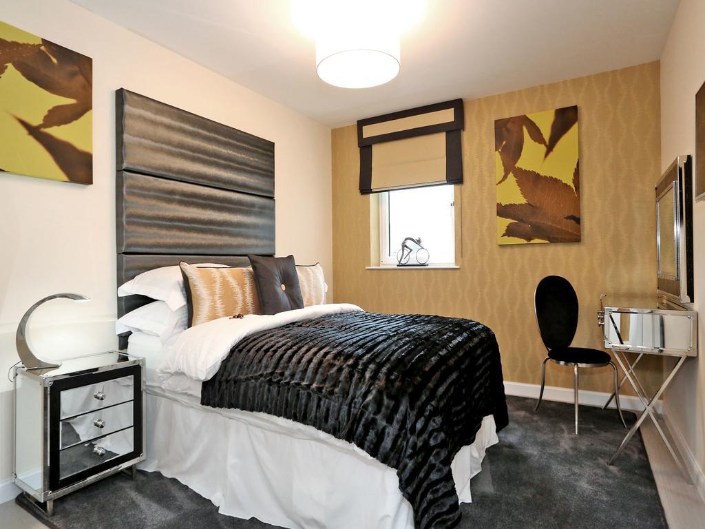 Aberdeen-Self-catering-Accommodation---Burnside-Road-Apartments-Near-University-of-Aberdeen---Urban-Stay-16