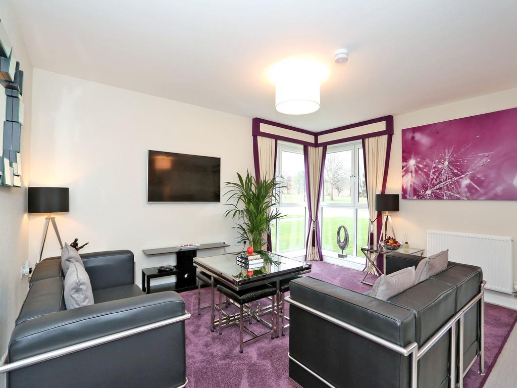 Aberdeen-Self-catering-Accommodation---Burnside-Road-Apartments-Near-University-of-Aberdeen---Urban-Stay-2