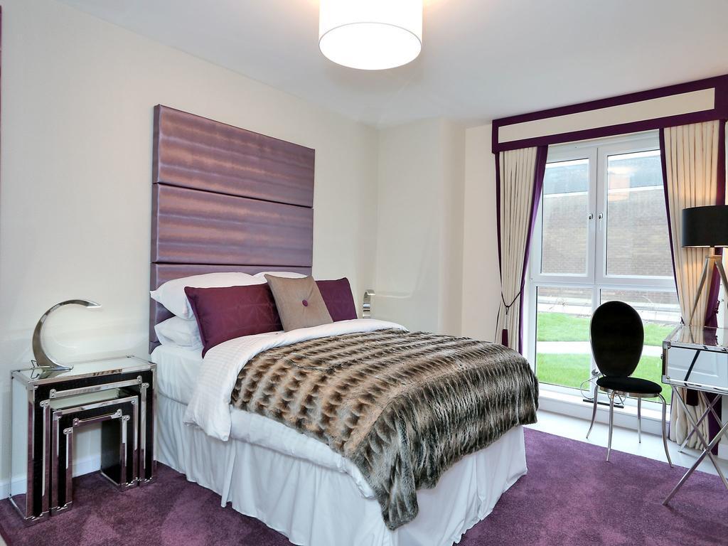 Aberdeen-Self-catering-Accommodation---Burnside-Road-Apartments-Near-University-of-Aberdeen---Urban-Stay-3
