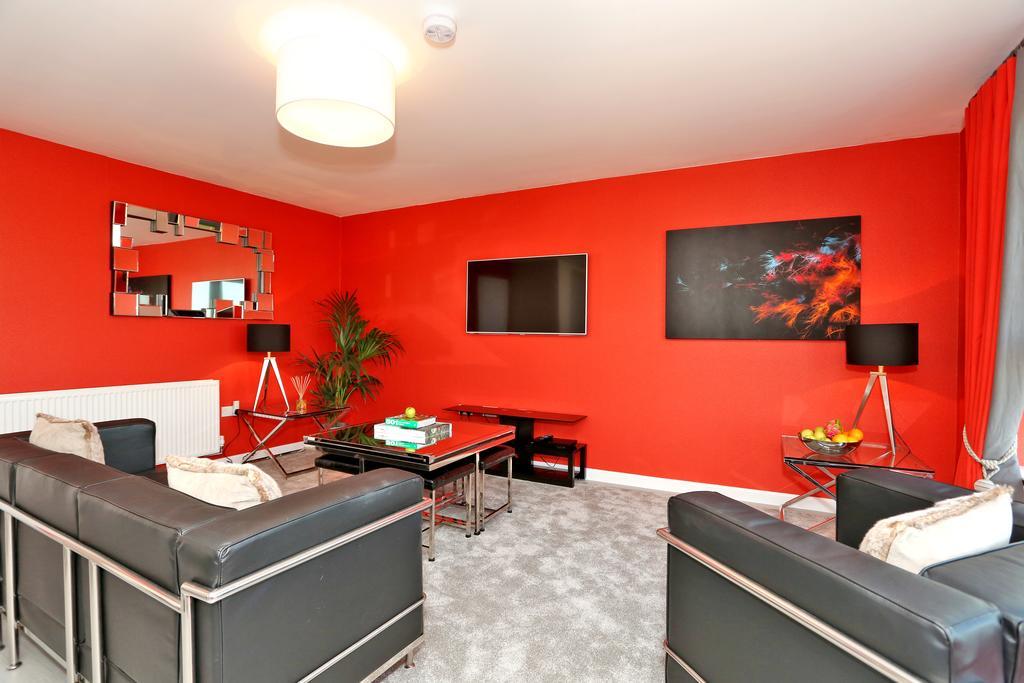 Aberdeen-Self-catering-Accommodation---Burnside-Road-Apartments-Near-University-of-Aberdeen---Urban-Stay-5