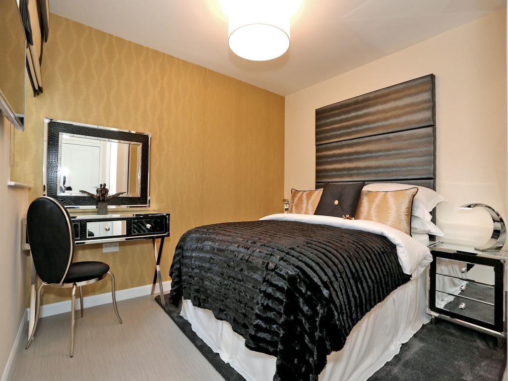 Aberdeen-Self-catering-Accommodation---Burnside-Road-Apartments-Near-University-of-Aberdeen---Urban-Stay-9