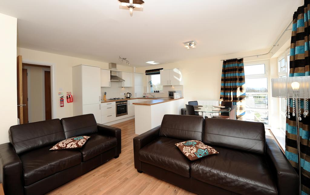 Aberdeen-Serviced-Accommodation---Hilton-Campus-Apartments-Aberdeen-City---Urban-Stay-10