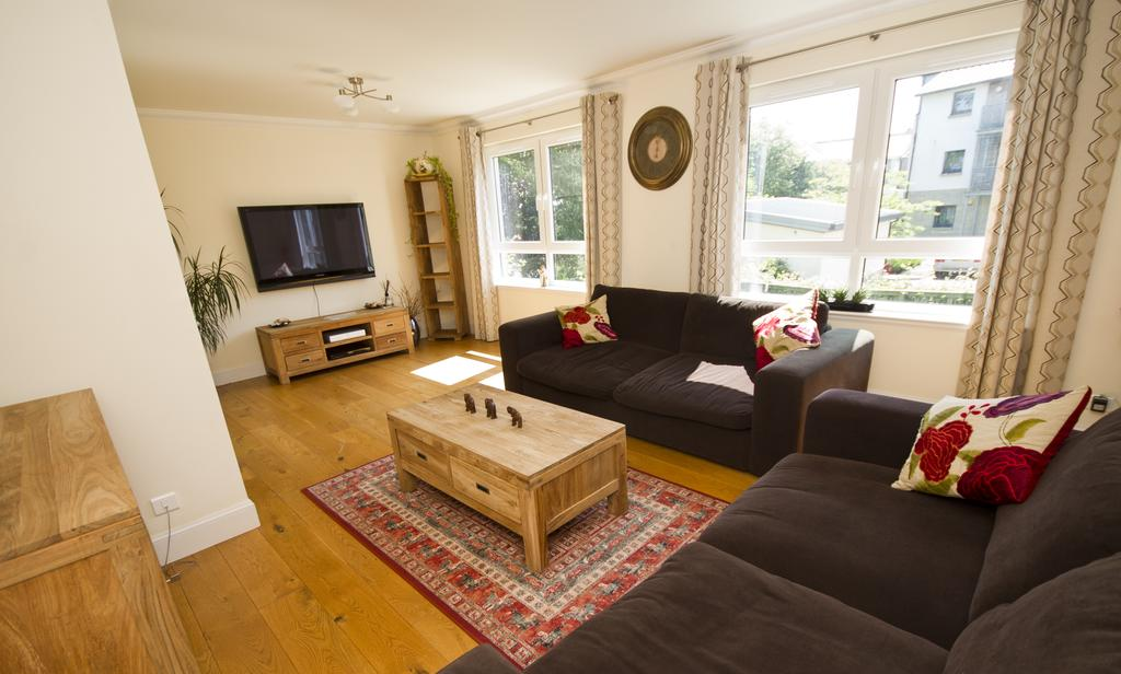 Aberdeen-Serviced-Accommodation---Hilton-Campus-Apartments-Aberdeen-City---Urban-Stay-14
