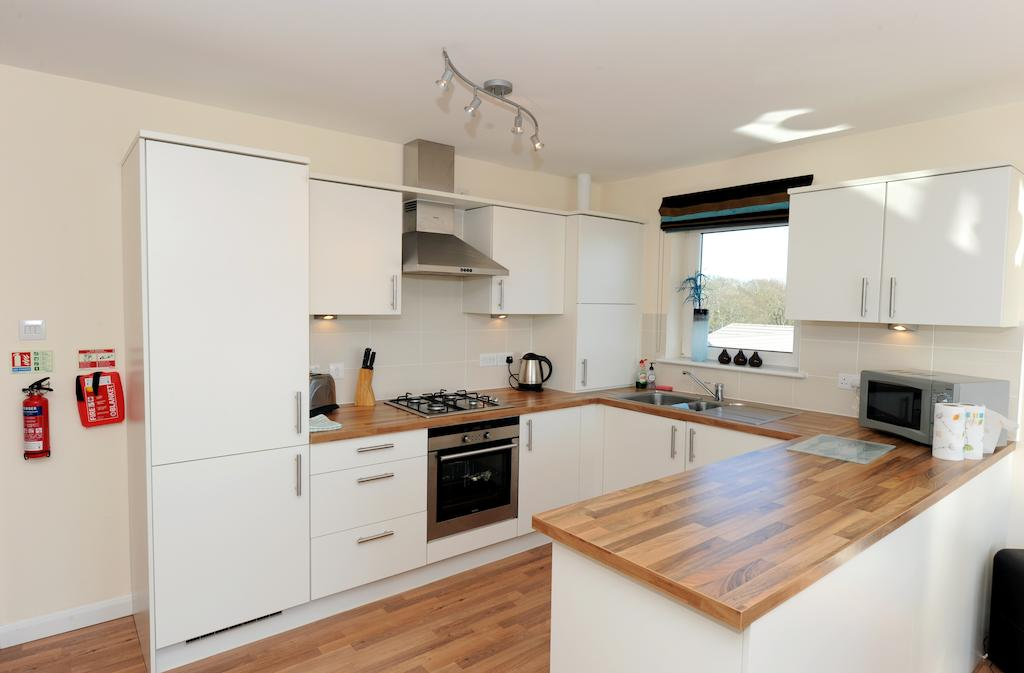 Aberdeen-Serviced-Accommodation---Hilton-Campus-Apartments-Aberdeen-City---Urban-Stay-2