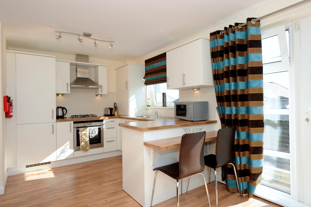 Aberdeen-Serviced-Accommodation---Hilton-Campus-Apartments-Aberdeen-City---Urban-Stay-3