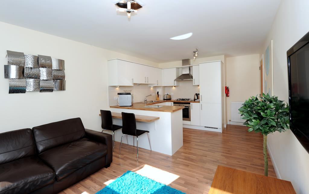 Aberdeen-Serviced-Accommodation---Hilton-Campus-Apartments-Aberdeen-City---Urban-Stay-4