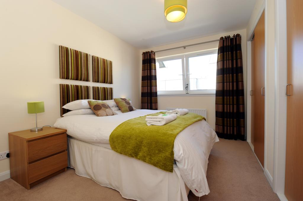 Aberdeen-Serviced-Accommodation---Hilton-Campus-Apartments-Aberdeen-City---Urban-Stay-5