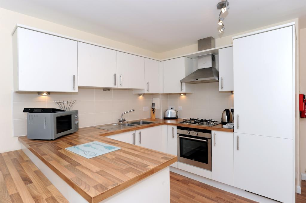 Aberdeen-Serviced-Accommodation---Hilton-Campus-Apartments-Aberdeen-City---Urban-Stay-6