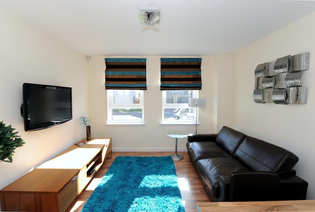 Aberdeen-Serviced-Accommodation---Hilton-Campus-Apartments-Aberdeen-City---Urban-Stay-8