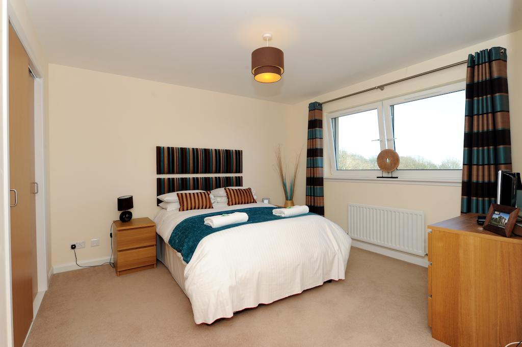 Aberdeen-Serviced-Accommodation---Hilton-Campus-Apartments-Aberdeen-City---Urban-Stay-9
