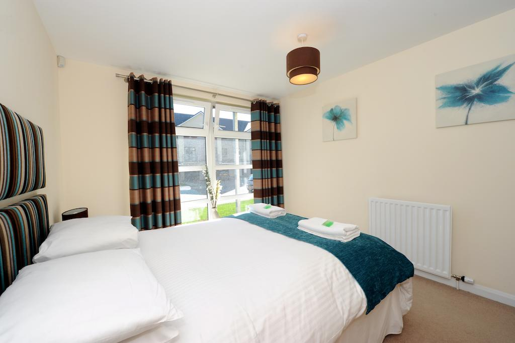 Aberdeen-Serviced-Accommodation---Hilton-Campus-Apartments-Aberdeen-City---Urban-Stay