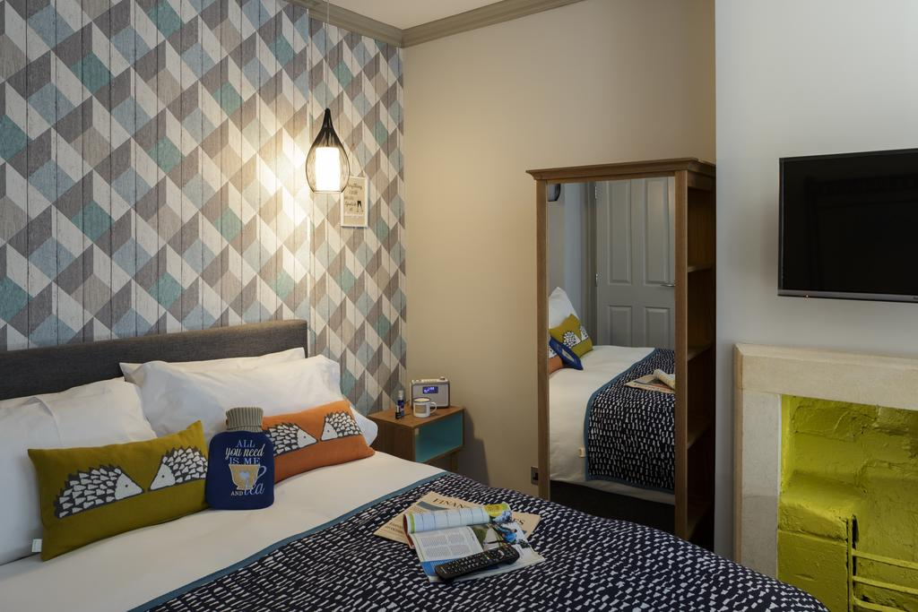 Bath-Luxury-accommodation---Beau-Street-Apartments-Near-Royal-Crescent---Urban-Stay-5