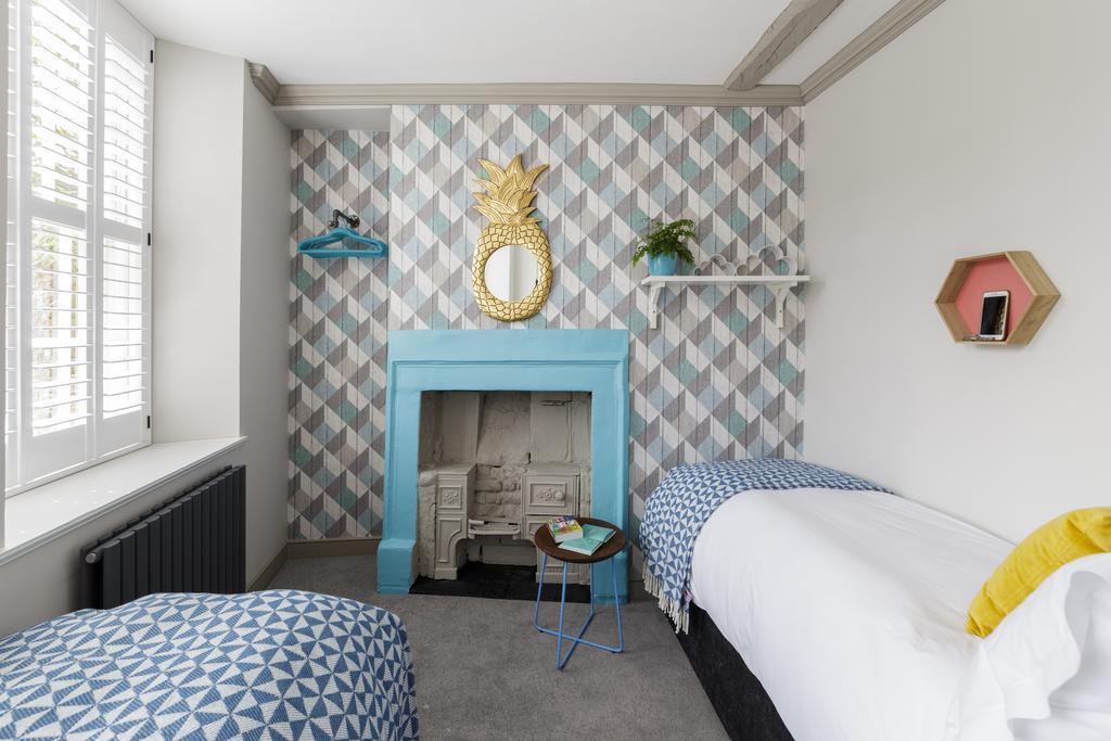 Bath-Luxury-accommodation---Beau-Street-Apartments-Near-Royal-Crescent---Urban-Stay-6