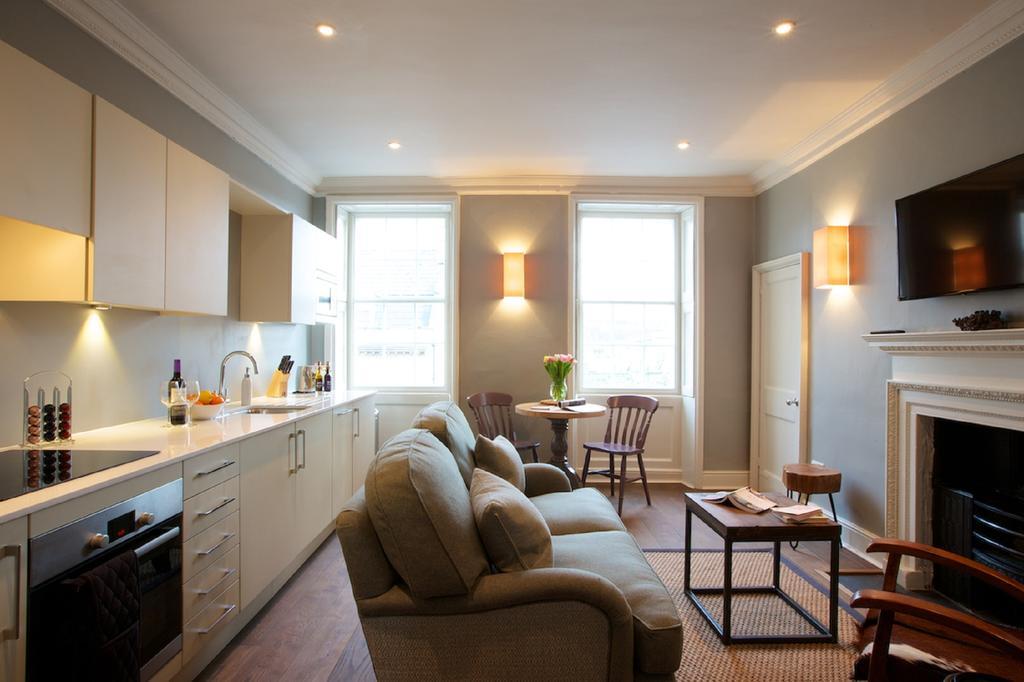 Bath-Serviced-Apartments---George-Street-Apartments-Near-Holbourn-Musuem-and-Roman-Baths---Urban-Stay-17
