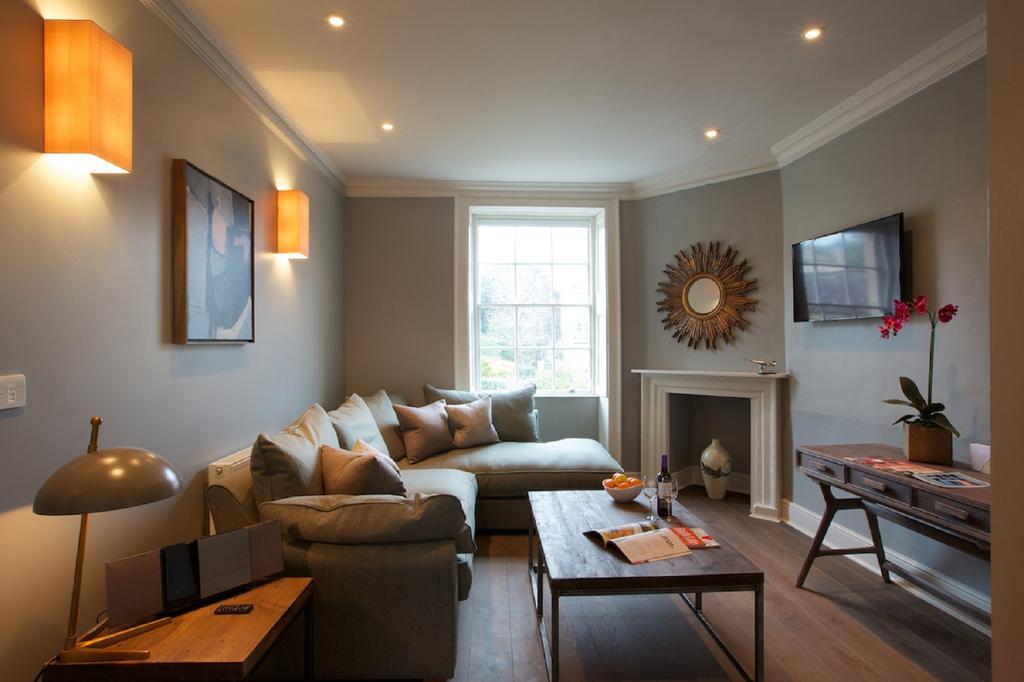 Bath-Serviced-Apartments---George-Street-Apartments-Near-Holbourn-Musuem-and-Roman-Baths---Urban-Stay-8