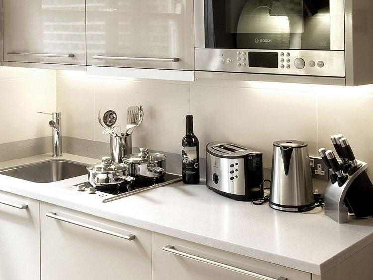 Bayswater-Corporate-Apartments---Kensington-Gardens-Square-Accommodation-in-Central-London---Urban-Stay-11