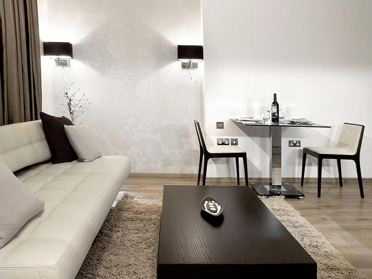 Bayswater-Corporate-Apartments---Kensington-Gardens-Square-Accommodation-in-Central-London---Urban-Stay-2