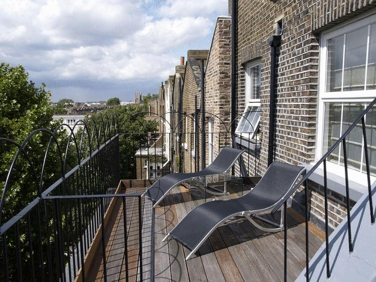 Bayswater-Corporate-Apartments---Kensington-Gardens-Square-Accommodation-in-Central-London---Urban-Stay-4