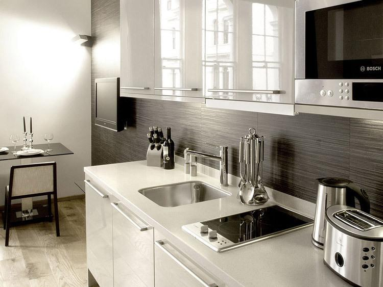 Bayswater-Corporate-Apartments---Kensington-Gardens-Square-Accommodation-in-Central-London---Urban-Stay-5