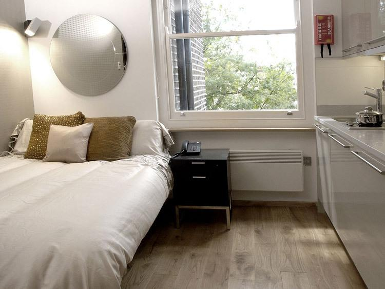 Bayswater-Corporate-Apartments---Kensington-Gardens-Square-Accommodation-in-Central-London---Urban-Stay-6