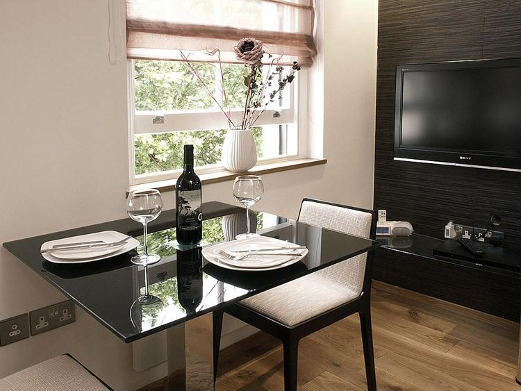 Bayswater-Corporate-Apartments---Kensington-Gardens-Square-Accommodation-in-Central-London---Urban-Stay-7